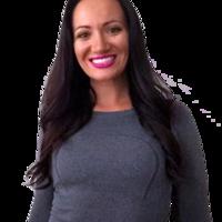 Profile photo of Michelle Porter