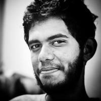 Profile photo of Murtuza Kapadia