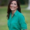 Profile photo of Lisa Niver