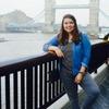Profile photo of Kalee Fambrough