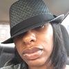 Profile photo of Tabitha Giles