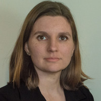 Profile photo of Rachel Lane