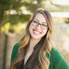 Profile photo of Natalie Saldana