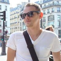 Profile photo of Bogdan Onofrei