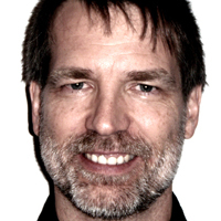 Profile photo of Stephen Jeske