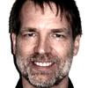 Profile photo of Stephen Jeske