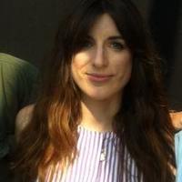 Profile photo of Lisa Bowman