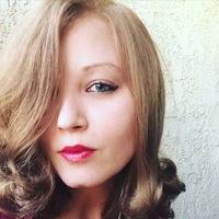 Profile photo of Lauren Winder