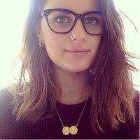 Profile photo of Kimberley Chandler