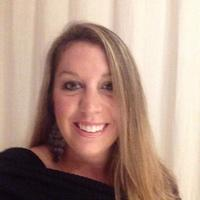 Profile photo of Lauren Cribb