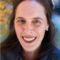 Profile photo of Rachel Franco