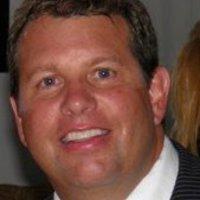 Profile photo of Daniel Murphy