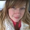 Profile photo of Pamela Lewison