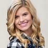 Profile photo of Kelli Oxley