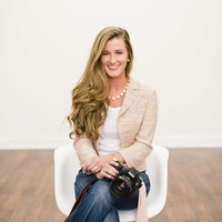 Profile photo of Brooke Genn
