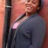 Profile photo of Taryn Barnes