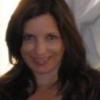 Profile photo of Gina Hemmings