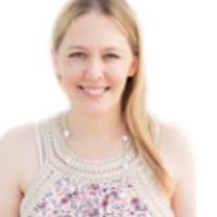 Profile photo of Angela Ostroff