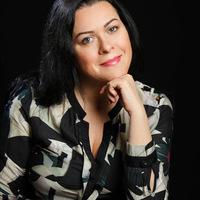Profile photo of Camilla Bonanni