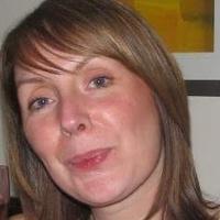 Profile photo of Kelly Pimm