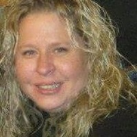 Profile photo of Doreen Astra Dembeck