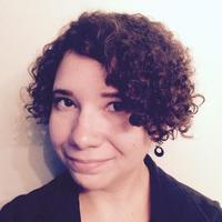 Profile photo of Rose Wheeler