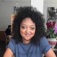 Profile photo of Jade Branion