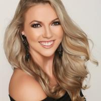 Profile photo of Allison Seys
