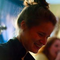 Profile photo of Kaylee Janes