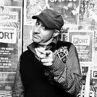 Profile photo of Tony DiPietro