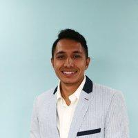 Profile photo of David Torres