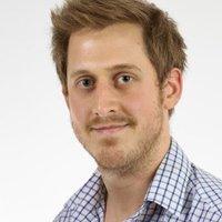 Profile photo of Dunstan Tough
