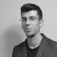 Profile photo of Klajdi Turlla