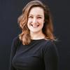Profile photo of Phoebe Tully
