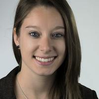 Profile photo of Anne Mercer