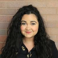 Profile photo of Paola Gonzalez