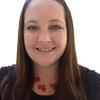 Profile photo of Lauren Dowdle