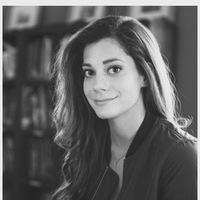 Profile photo of Alexandra Sullivan