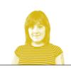 Profile photo of Hannah Barrett