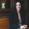 Profile photo of Tessa Johnson