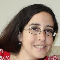 Profile photo of Rachel Levy Sarfin