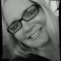Profile photo of Vina Hutchinson
