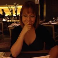 Profile photo of Jenna Sharpe