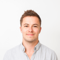 Profile photo of Jacob Plumb
