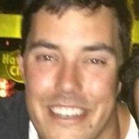 Profile photo of Alex Beck