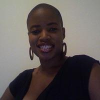 Profile photo of T.S. Johnson