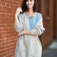 Profile photo of Rebekah Palmer