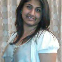 Profile photo of Marium Kabir
