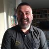 Profile photo of Ryan Crowder