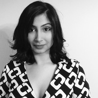 Profile photo of Pooja Bhaskar